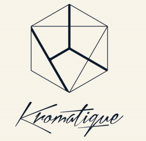 kromatique